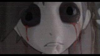 Pokemon Creepypasta: The Story of Lost Silver