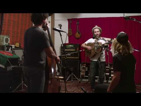 John Butler Trio - Livin In The City
