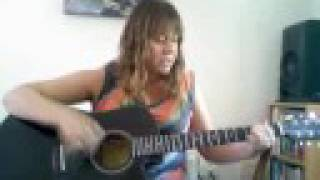 Watch Madonna Miles Away video