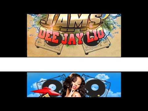 Sexual Healing Remix Vs. Juicy ( Dj Lio Remix ) video