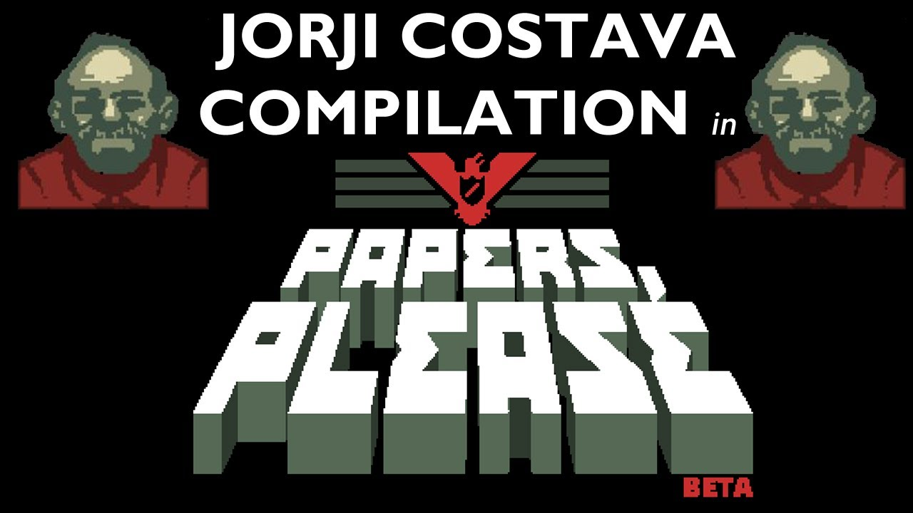 Why the creator of Papers, Please is leaving the game behind for a