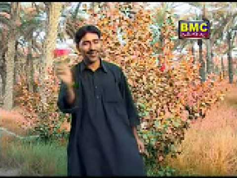 Shah Jan-balochi Chanoo(edit By Sajjad Shah) video