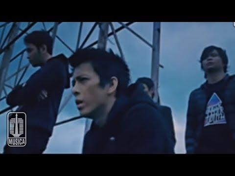 Peterpan - Tak Ada Yang Abadi (official Video) video