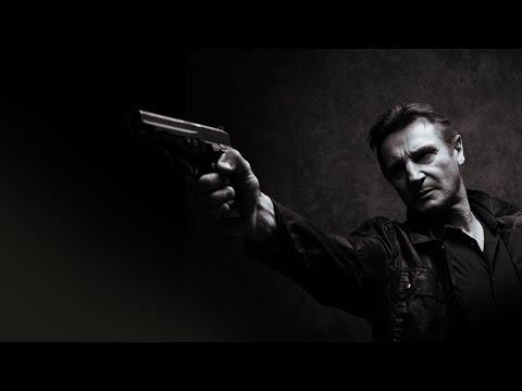 TAKEN 3 | Official Trailer HD | 2014