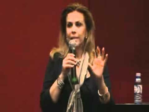 The Future of Advertising: Mónica Deza (McCann WorldGroup) Neuromarketing para elevar las ventas