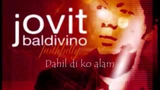 Watch Jovit Baldivino Paano video