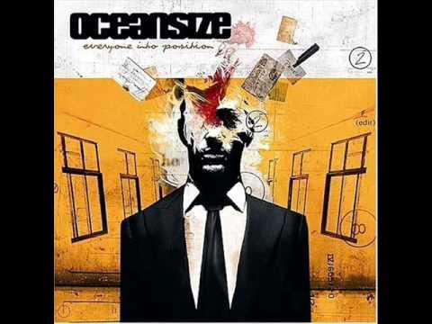 Oceansize - Heaven Alive