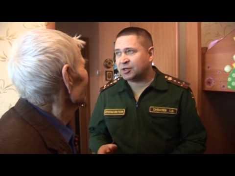 Десна-ТВ: День за Днём