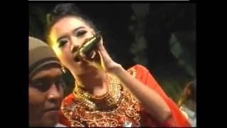 download lagu Monata  - Bukan Cerita Dusta Rena Kdi gratis