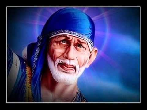 Sai Ve Sadi Fariyaad Tere Tai video