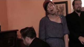 Watch Lisa Hannigan Pistachio video