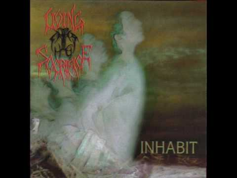Living Sacrifice - In The Shadow