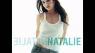 Watch Natalie You Dont Love Me No More video