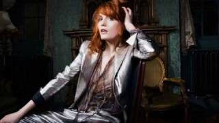 Watch Florence  The Machine Heavy In Your Arms video