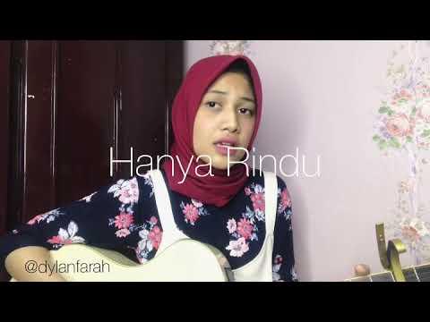 Download Hanya Rindu - Andmesh dylan cover Mp4 baru