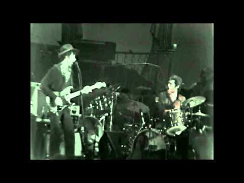 The Band- Dont Do It- The Last Waltz- Uncut Video.
