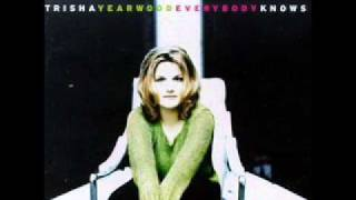 Watch Trisha Yearwood Its Alright video