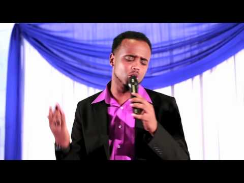 Ahzaab Osmaan New Song Ilwaad Farsamadii Somali Total Entertainment video