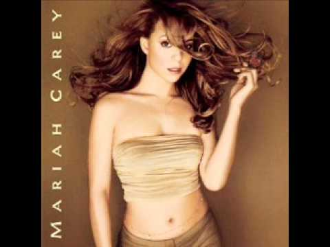 Carey, Mariah - Baby Doll