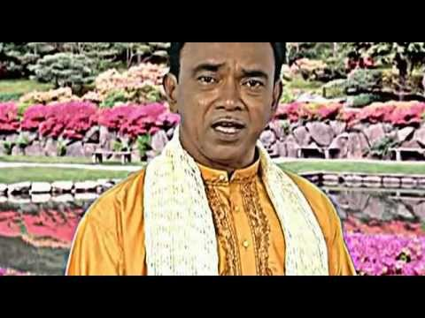 Andhra Kristhava Keerthanalu- Bro Padeti Kamalakar Rao-sharon Ministries video