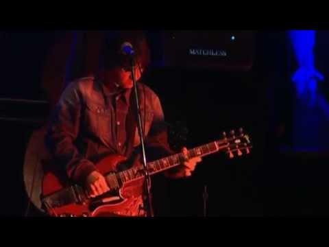 Neil Finn & Friends - Turn and Run (Live from 7 Worlds Collide)