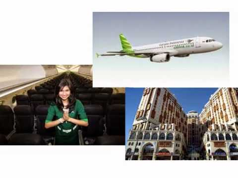Youtube travel umroh murah semarang