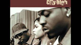 Watch City High Cats And Dogs video