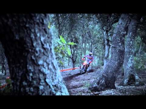 KTM EXC MY 2014 | Official Video