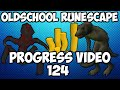Oldschool Runescape - Epic DKS Loot! + Abyssal Demons Loot!? | 2007 Servers Progress Ep. 124