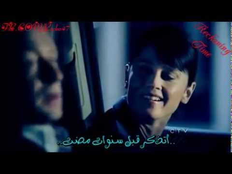 Shontelle-Impossible مترجمة