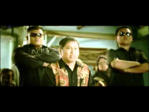 download lagu Wali Band - PeKa Pingin Kawin Single Apr gratis