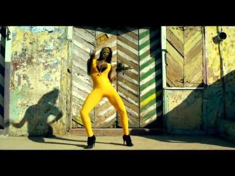 Gal A Bumaye - Konshens Ft Busy Signal (major Lazer Remix) (mash Up) video