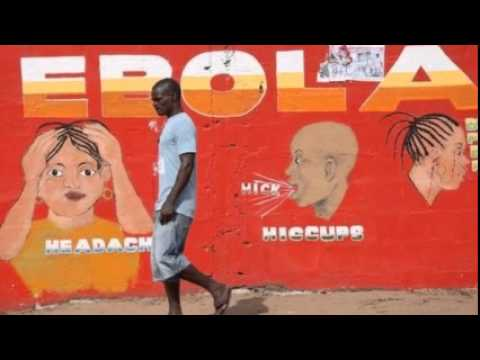 Liberia declared Ebola-free after weeks of no cases