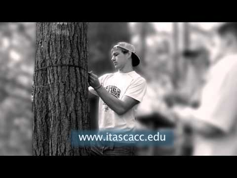 Itasca Community College - The Best Place to Start