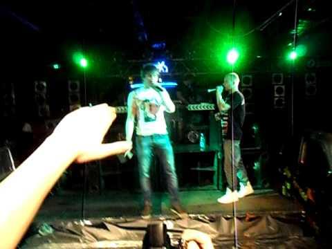 h1Gh - Вызывай 03 (DJEDz prod.,  ft. Elvira T)