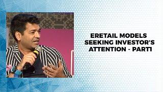 eRetail models seeking investors