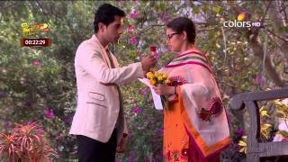 Madhubala - ??????? - 22nd March 2014 - Full Episode(HD)
