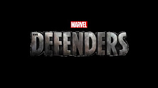 """Marvel's The Defenders Trailer Music - Nirvana """"Come As You Are"""" (Trailer Version)"""
