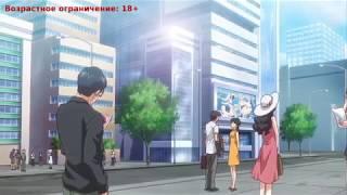 Hentai Mankitsu Happening