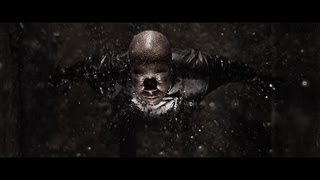 Watch Wyclef Jean Mid Life Crisis video