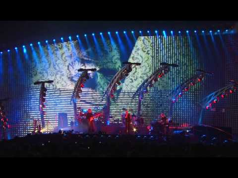 Live in Düsseldorf (2007) (Part 1)