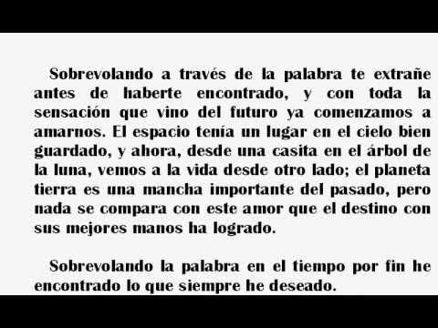 Borges Poemas de Amor Los Mejores Poemas de Amor