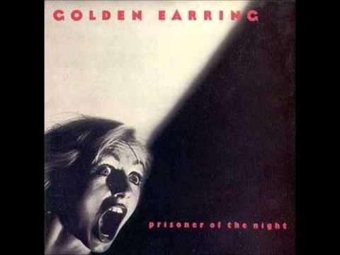 Golden Earring - Going Crazy Again