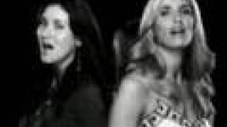 Watch Shedaisy In Terms Of Love video