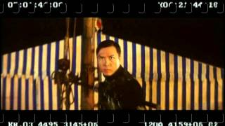 Jackie Chan Fight Scene 2 Shanghai Knights (english)