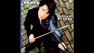 Jascha Heifetz - Banjo and Fiddle