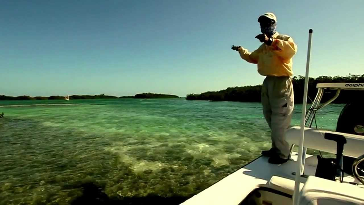 Fly fishing filmmaking tips youtube for Hank patterson fly fishing