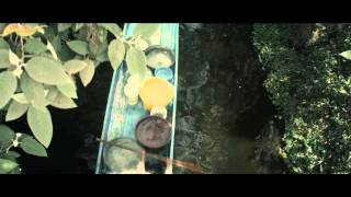 Mai Morire - Trailer