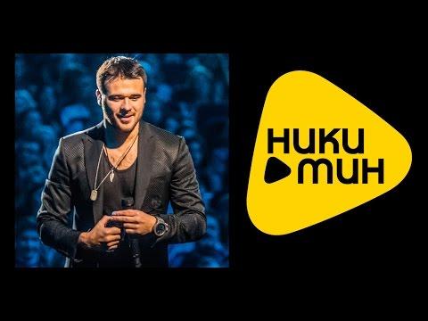 Emin - концерт в Baku Crystal Hall, 4 декабря 2014г. (часть 1)