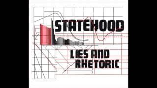 Watch Statehood Still Spinning video